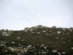 Zennor Hill