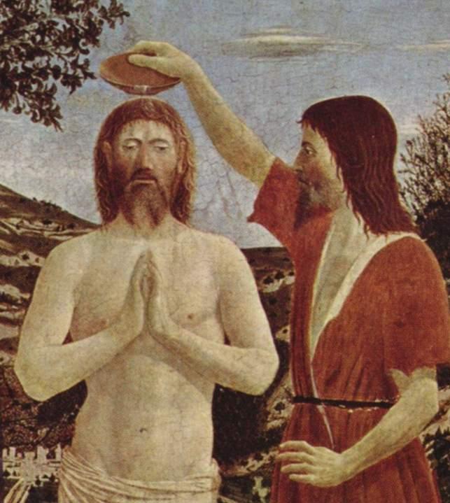 baptism-2