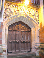 old-divinity-school-cambridge