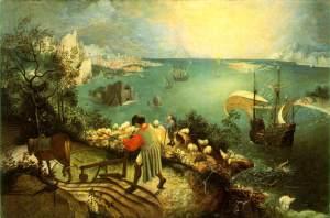 Bruegel,_Pieter_de_Oude_-_De_val_van_icarus_-_hi_res